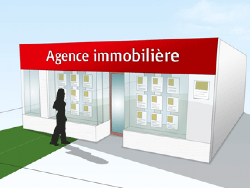 Agence immobili re agence immobili re jean michel patault for Agence immobiliere i