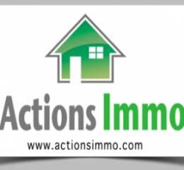 Liste des agences immobili res sur le mans for Tout les agence immobiliere
