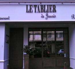 S lection des meilleurs restaurants de sarthe - Restaurant le jardin gourmand le mans ...