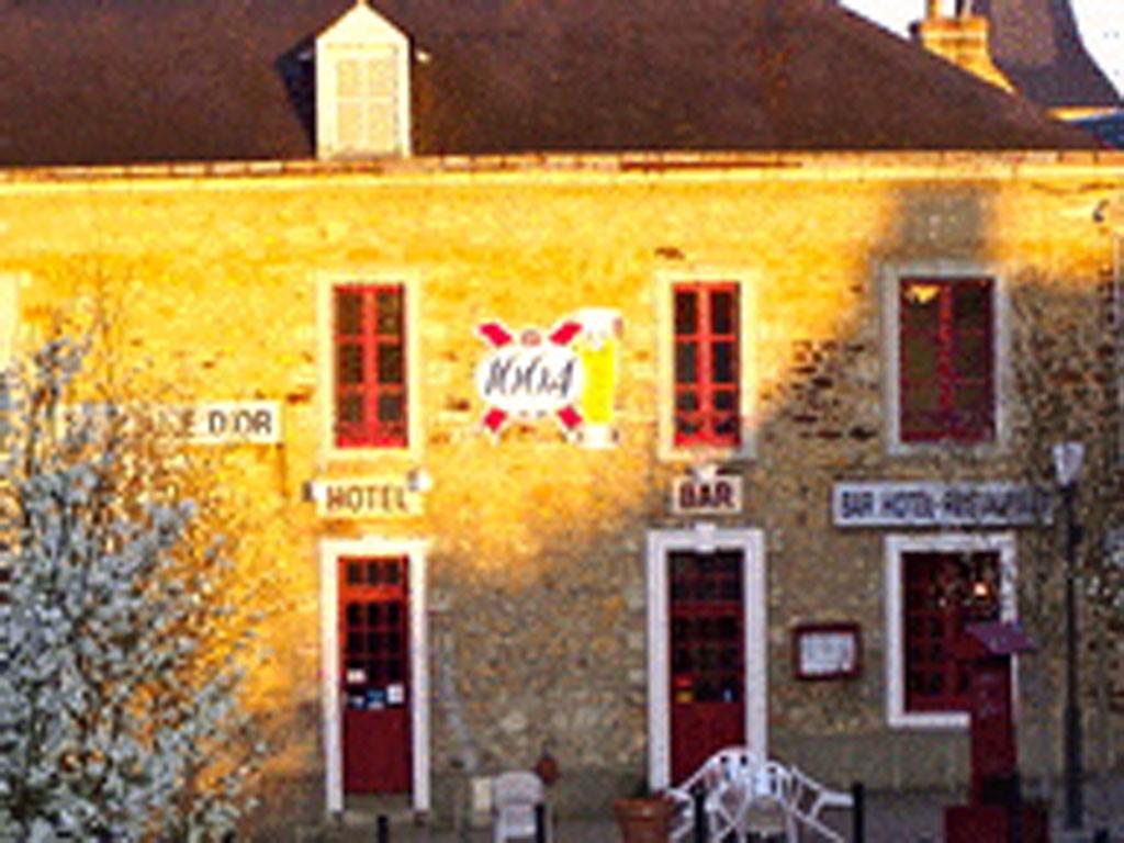 Place Des Saveurs Restaurant Le Mans
