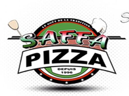 saffa pizza chasse royale pizza emporter livraison domicile sur le mans. Black Bedroom Furniture Sets. Home Design Ideas