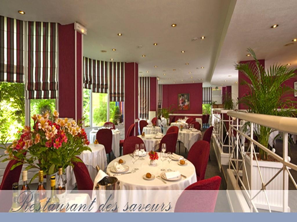 grand h tel de solesme cuisine gastronomique sabl sur sarthe restaurant gastronomique le. Black Bedroom Furniture Sets. Home Design Ideas