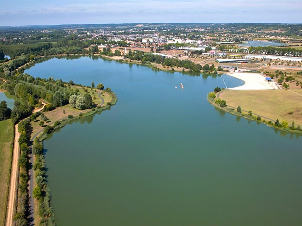 Lorraine ou Alsace ? Bl-la-fleche-4