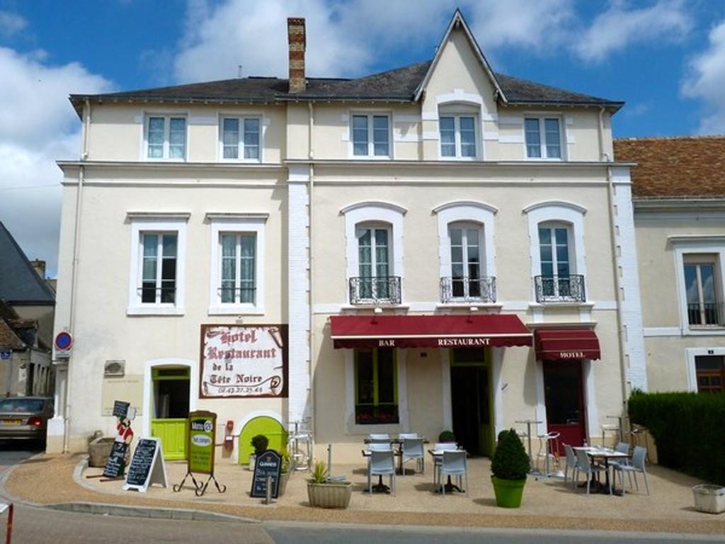 L 39 atelier des saveurs cuisine gastronomique ballon for Atelier de cuisine gastronomique