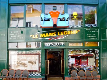 le mans legend caf cuisine traditionnelle le mans pizzeria le mans sarthe 72. Black Bedroom Furniture Sets. Home Design Ideas
